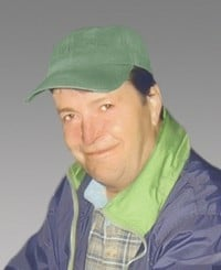 Côte Richard  2019 avis de deces  NecroCanada