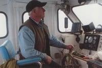 Capt Bill Peardon  19472019 avis de deces  NecroCanada