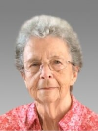 DUPONT Rose-Aimee  1931  2019 avis de deces  NecroCanada