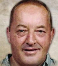 Denis Lambert  03 janvier 1950 – 18 février 2019