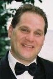 Donald Donnie Joseph Savoy  2019 avis de deces  NecroCanada