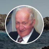 Douglas Arthur MacKay  2019 avis de deces  NecroCanada