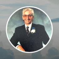 Dr Gordon Braidwood Duncan  2019 avis de deces  NecroCanada