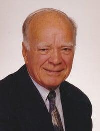 Dr Laurent Raymond  19302019  Décédé(e) le 15 février 2019 Québec autrefois SaintJeanPortJoli. avis de deces  NecroCanada