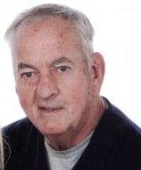 ETHIER Raymond  1942  2019 avis de deces  NecroCanada