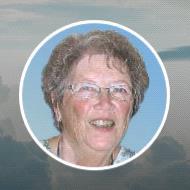 Gail Zipchian  2019 avis de deces  NecroCanada