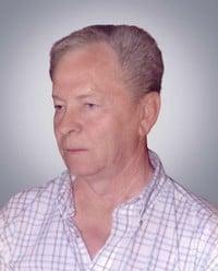 Gerard-Majella Lajoie  1940  2019 avis de deces  NecroCanada