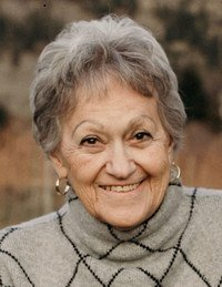 Janet Gayle Hepner Iannone  August 11 1940  February 17 2019 (age 78) avis de deces  NecroCanada