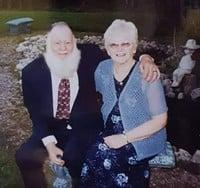 Jean Adair  2019 avis de deces  NecroCanada