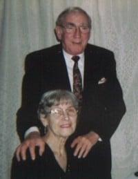 John McGlade  May 14 1938  February 18 2019 avis de deces  NecroCanada