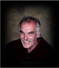 John Taras  2019 avis de deces  NecroCanada