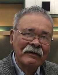 Joseph Isidore Stanley Meconse  March 26 1941  February 17 2019 (age 77) avis de deces  NecroCanada