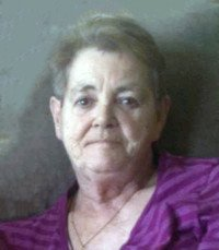 Joyce Marie Lacey Davidson  March 18 1943 –