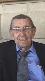 LABERGE Raymond
