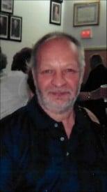 LADOUCEUR Gilles  1948  2019 avis de deces  NecroCanada