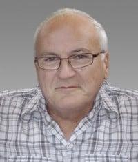 Labrie Ghislain  2019 avis de deces  NecroCanada