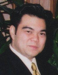 Larry Limcumpao III  2019 avis de deces  NecroCanada