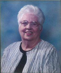 Lois Doreen Milton Webster  August 20 1929  February 18 2019 (age 89) avis de deces  NecroCanada
