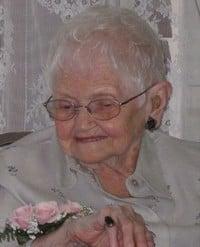 Mae Kelly