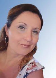 Mme Nancy DESMEULES  Décédée le 17 février 2019