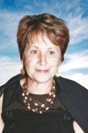 PHILIE PROVOST Suzanne  1942  2019 avis de deces  NecroCanada