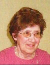 ROY NeE BILODEAU Gabrielle  1928  2019 avis de deces  NecroCanada