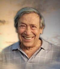Robert Bob Haggerty  05 août 1945 – 19 février 2019