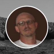 Robert Tomasz Sidwinski  2019 avis de deces  NecroCanada