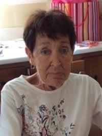 Rose-Emma Boutin  1942  2019 (76 ans) avis de deces  NecroCanada