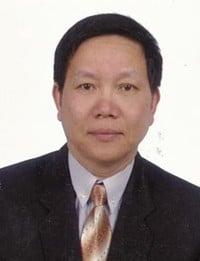 Wayne Wan-Run Zhang  2019 avis de deces  NecroCanada