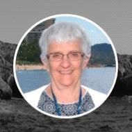 Alice Naomi MacLaughlin  2019 avis de deces  NecroCanada