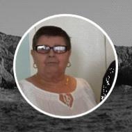 Ana Horvat  2019 avis de deces  NecroCanada