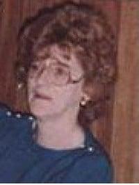 Barbara Carol MacLellan  19392019 avis de deces  NecroCanada