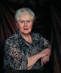 CORDEAU DUBUC Therese  1940  2019 avis de deces  NecroCanada