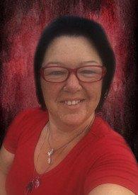 Carmella Morin  (1966  2019) avis de deces  NecroCanada