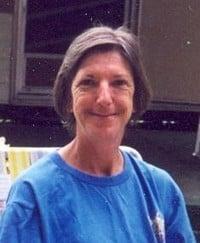 Carolle Lefebvre  1954  2019 avis de deces  NecroCanada