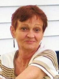 """Deborah """"Debbie Ann MacDonald  19552019 avis de deces  NecroCanada"""