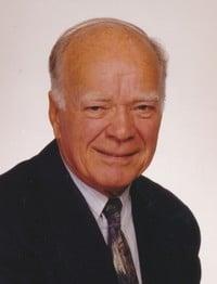 Dr Laurent Raymond  1930  2019 (88 ans) avis de deces  NecroCanada