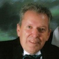 Fernand St-Onge  2019 avis de deces  NecroCanada