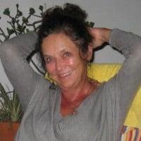 HEGION Diana Louise  September 7 1948 — February 19 2019 avis de deces  NecroCanada