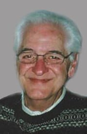 Jean-Claude Dussault 1934 - 2019  Date du décès : 20 février 2019