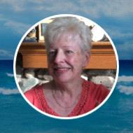Joan MacKay Stenstrom Hawboldt  2019 avis de deces  NecroCanada