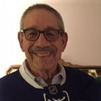 Joel Edward Kligman  Wednesday February 20 2019 avis de deces  NecroCanada