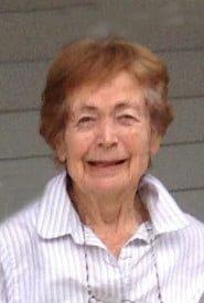Katharine Beatrice Keith Little  June 1 1920  February 20 2019 (age 98) avis de deces  NecroCanada