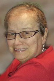Louise Poirier  (1945  2019) avis de deces  NecroCanada