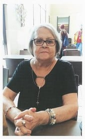 Maria De Lurdes Moniz Branco  July 15 1931  February 20 2019 avis de deces  NecroCanada