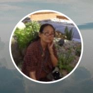 Maria Gloria Cayanong  2019 avis de deces  NecroCanada