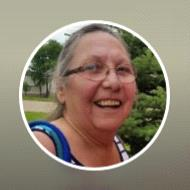 Mary Debra Ellen Baldwin  2019 avis de deces  NecroCanada