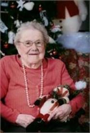 Mary Veronica Vi Breau  21 Feb 2019 avis de deces  NecroCanada