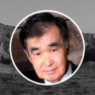 Minoru Shimoda  2019 avis de deces  NecroCanada
